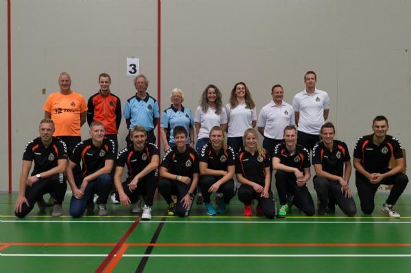 volgende wk wedstrijd nederland